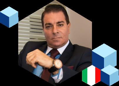 Massimiliano Nicastro